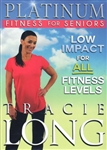 Platinum Fitness for Seniors  - Tracie Long