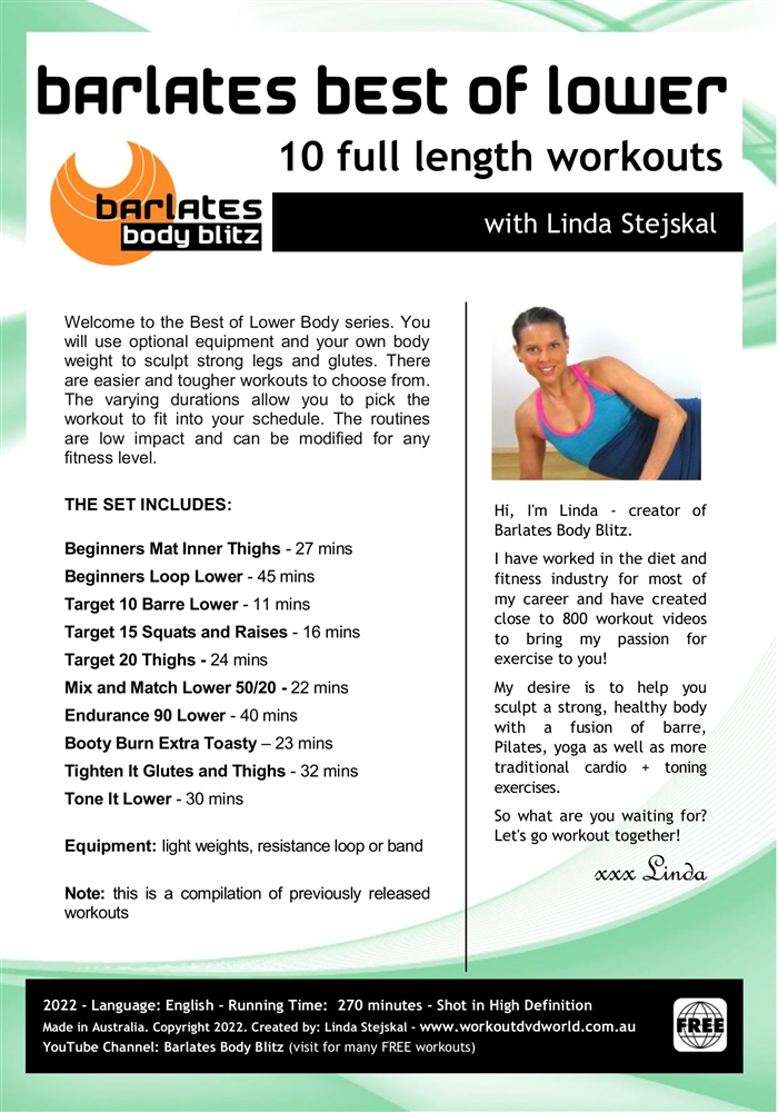 Through the Rainforest Virtual Walk Treadmill or Elliptical Workout - The  Ambient Collection