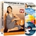 Elements of Yoga 4 DVD Set with Tara Lee