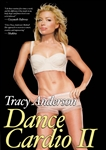 Tracy Anderson Method - Dance Cardio Workout II
