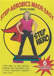 Chair Dancing Chair Yoga - Jodi Stolove