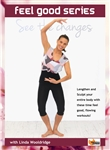 Barlates Body Blitz Feel Good Series DVD - Linda Wooldridge
