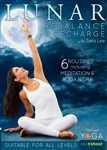 Lunar Rebalance and Recharge with Tara Lee