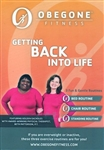 Obegone Fitness Getting Back Into Life Beginner DVD