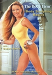 The Firm Body Sculpting Basics DVD - Susan Harris