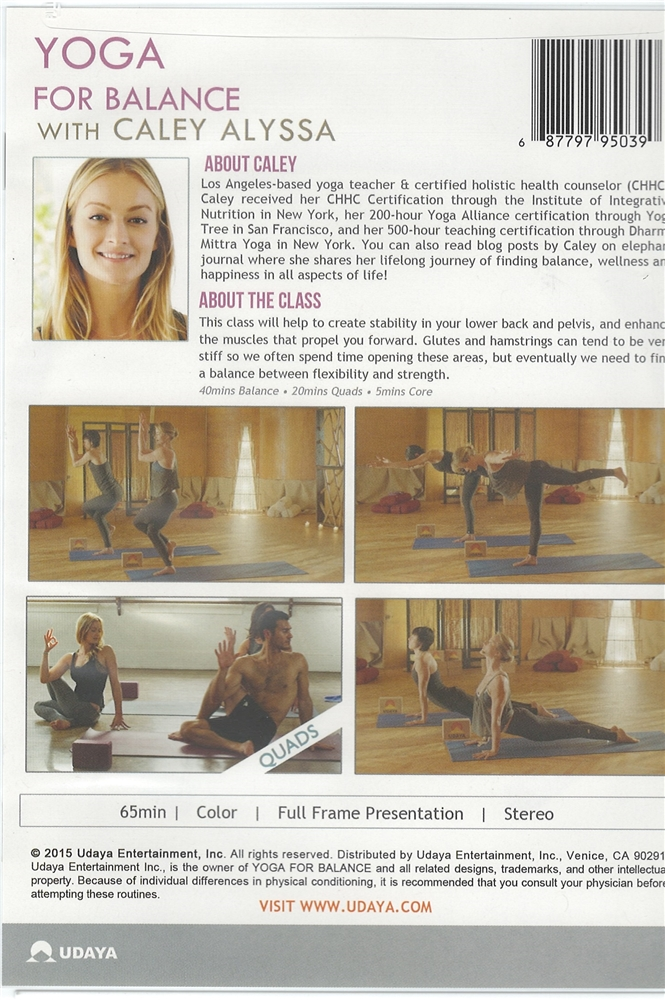 Martial Arts Good For Weight Loss