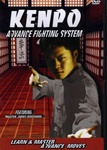 Kenpo Advance Fighting System Karate Martial Arts DVD