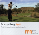 Feeling Pretty Remarkable Injury Free Golf Program
