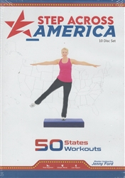 Kettlebell for Beginners with Ellie Crawley