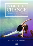 In Light of Change 2 Week Fitness Program - Julie Rammal