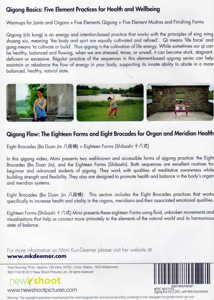 Far infrared sauna weight loss testimonials photo 5