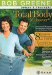 Bob Greene Total Body Makeover DVD