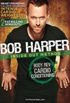 Bob Harper Body Rev Cardio Conditioning DVD