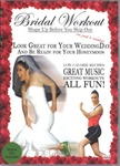 Shape Up Before You Ship Out Bridal Wedding Workout DVD