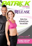 Release Yoga DVD - Patrick Goudeau and Erin Kirk