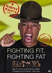 Fighting Fit, Fighting Fat Harvey Walden DVD