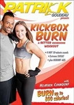 Patrick Goudeau presents Kickbox Burn