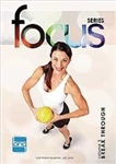 Tracie Long Focus Series -  Break Through DVD - GLITCH IN 1 CHAPTER