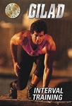 Gilad Bodies In Motion Interval Training DVD
