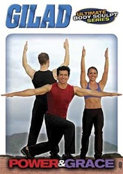 Christi Taylor Funktional Fitness DVD