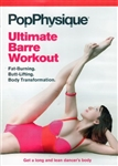 Pop Physique Ultimate Barre Workout (Also Released as Insta Pop)