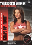 Tracy Anderson Perfect Design Series Sequence 2