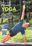 Power Up Yoga - Rodney Yee