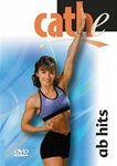 Cathe Friedrich Ab Hits DVD