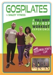 Shazzy Fitness - Gospilates Hip Hop Dance Workout