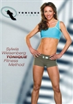 Tonique Fitness DVD Sylwia Wiesenberg