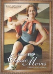 Simply Step Classic Moves Cardio Endurance DVD
