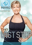 The Last Step DVD - Petra Kolber