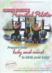 Prenatal Pilates with Carrie Koziol