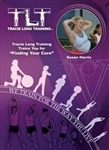 TLT Tracie Long Training Finding Your Core DVD