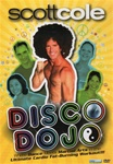 Scott Cole Disco Dojo DVD