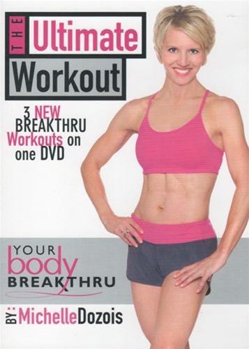 Bodyweight basics mat workout download.