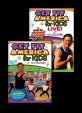 Get Fit America for Kids Bundle - Scott Cole - Download Only