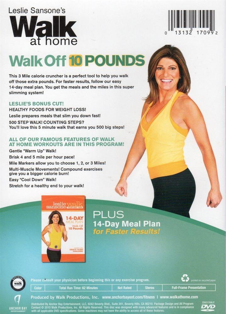 Average weight loss on lighterlife lite image 7