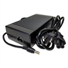 AC adapter for Asus G74 Gaming Laptop