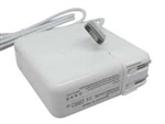 AC Adapter to replace Apple A1424 85W MagSafe2 AC Adapter