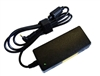 AC power charger for asus laptops V85, ADP-40PH AB, R33030, N17908