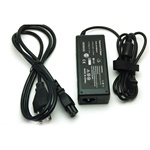 ac adapter for Inspiron 2000  2100 Latitude L  LS  LS400 ADP-50SB 4329U 6500476