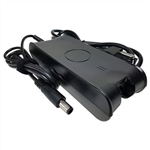 AC Adapter for Dell Inspiron and Latitude Laptops