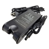 ac adapter for Dell Inspiron PA10 310-2862 310-3399 310-4002 310-6325 310-6557 310-7441 310-7501 310-7698 310-7699 310-7712 310-7743 310-7744 310-7860 310-8363 312-0596 312-0597 312-0942 320-1389 330-0733 330-0945 330-0947 330-1017 330-1825 330-1826