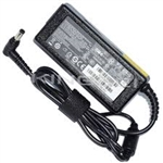 45 Watt AC Adapter for HP Laptops