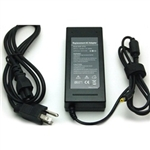 AC adapter for HP Pavilion dv2-1000 dv2-1100 dv2-1200 Series Laptops 19V-4.74A 4.8mm-1.7mm connector