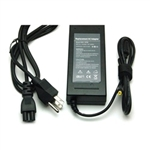 AC Adapter for HP Compaq Laptops 18.5V 4.9A 4.8-1.7mm
