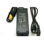 AC adapter for IBM  G40 G41 Laptops