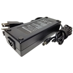 AC adapter for Toshiba Laptops 19V-6.3A 5.5mm-2.5mm PA3290E-2ACA PA3290E-3AC3 PA3290E-3ACA PA3290U-2ACA PA3290U-3AC3 PA3290U-3ACA PA3381E-1ACA PA3381U-1ACA PA3717E-1ACA PA3717U-1ACA