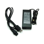 AC adapter for Averatec Laptop 19 Volts 4.74 Amps 5.5mm-2.5mm